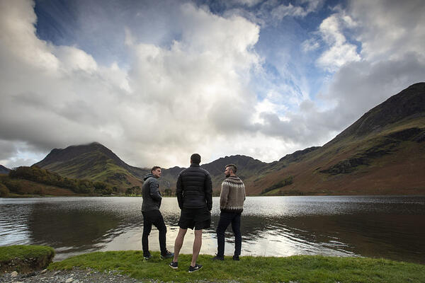 All-brothers-Buttermere-1504-1024x683