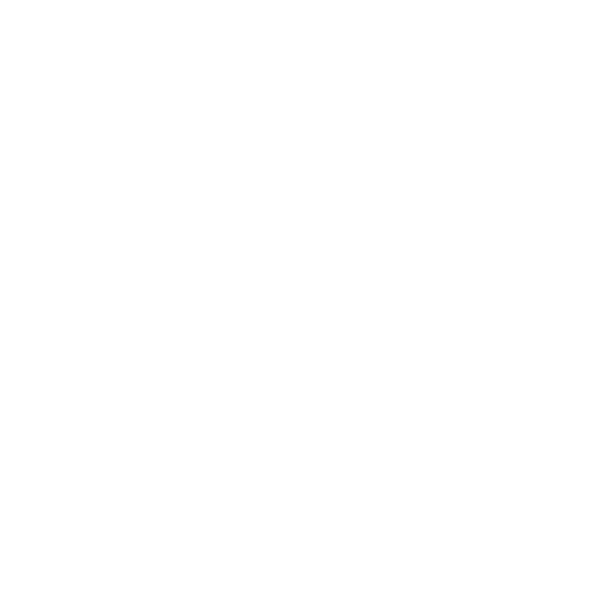 CLICKON C Mark - Square C - white PNG