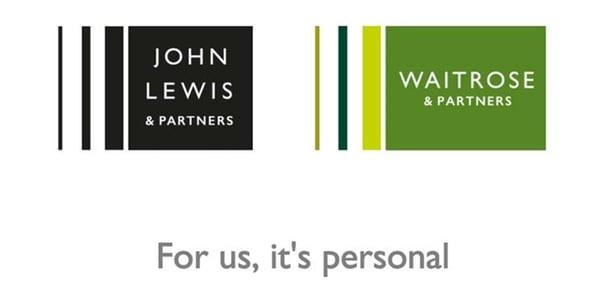 John Lewis & partners-1
