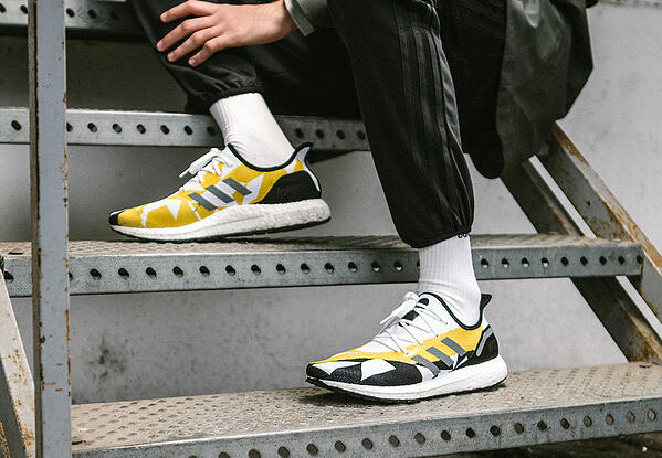 Team-Vitality-adidas-VIT.01-Feet
