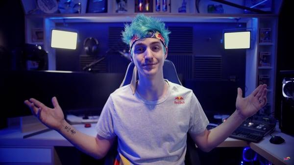 Tyler-Ninja-Blevins